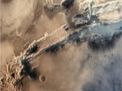 Photos de Mars