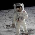 les missions Apollo