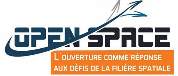 Rapport Open Space