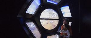 Exposition Astronautes