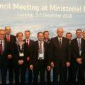 Conférence de Lucerne