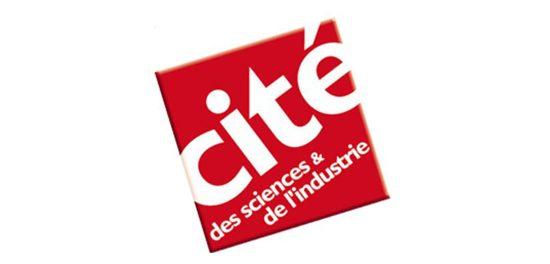 Planétarium de la Cité des Sciences
