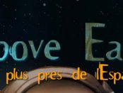 L'Univers Express