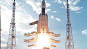 Le programme spatial indien