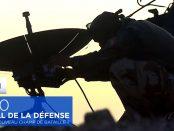 Le journal de la Défense