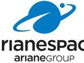 Arianespace leader