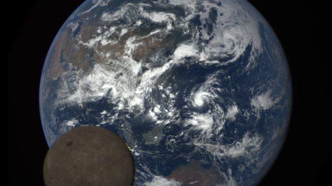 Une économie spatiale mondiale en plein essor