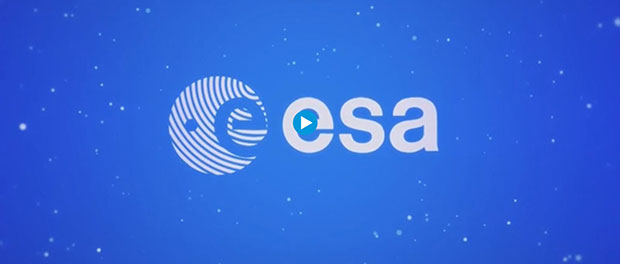 ESA WEB TV