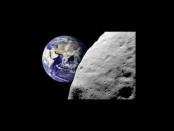 Un astéroïde de 1 km de largeur va frôler la Terre