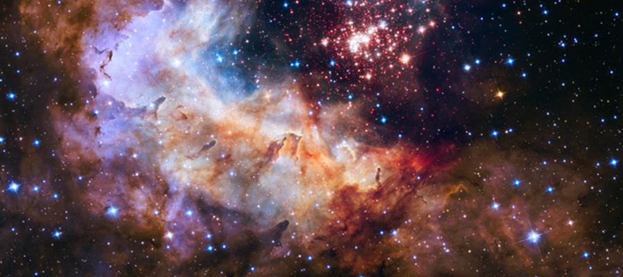 Hubble anniversaire