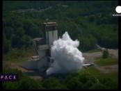 moteurs de fusée