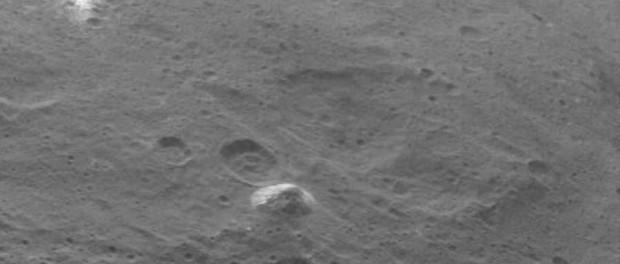 (crédit: NASA/JPL-Caltech)