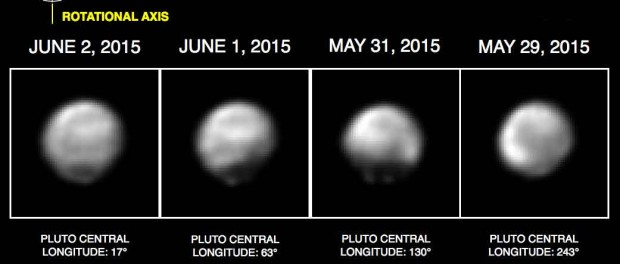 (Credits: NASA/Johns Hopkins University Applied Physics Laboratory/Southwest Research Institute)