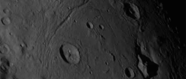 images de Charon