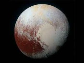 Pluton en HD