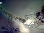 ISS en vidéo