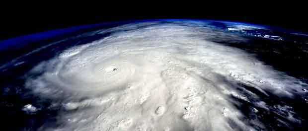 ouragan patricia