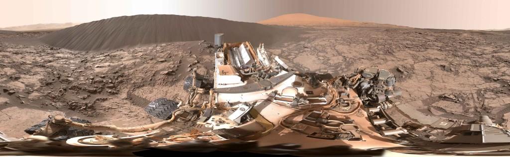 Cliquez pour agrandir. Crédit: NASA/JPL-Caltech/MSSS