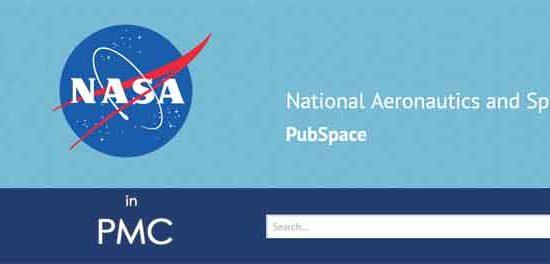 recherches de la NASA