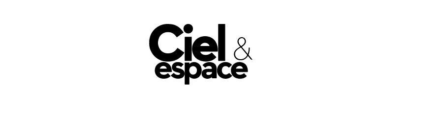 les podcasts de l'espace