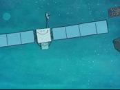 L'aventure de Rosetta et Philae