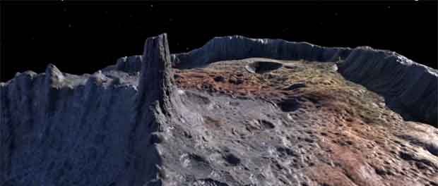 Deux nouvelles missions de la NASA