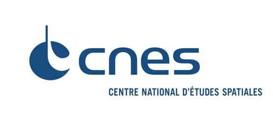 budget du CNES