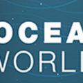 Les océans du système solaire