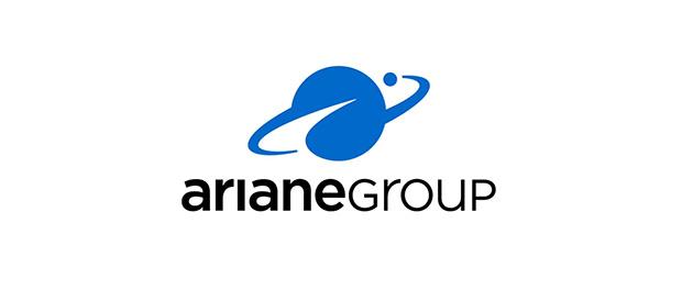 ArianeGroup