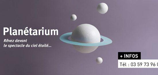 Forum départemental des Sciences
