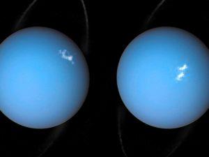 Uranus pue