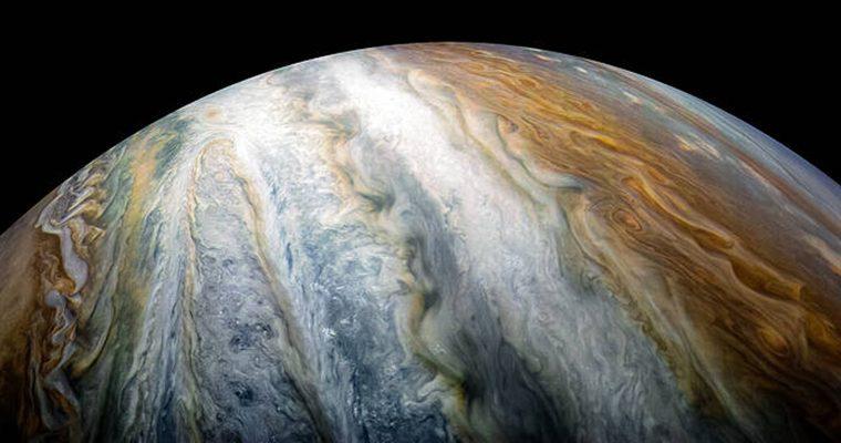 Mission Juno
