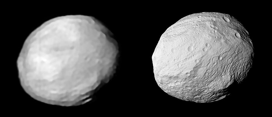 image de Vesta