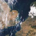 canicule en Europe