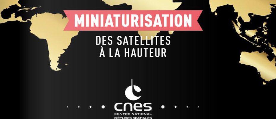 Miniaturisation