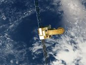 Le satellite CFOSat