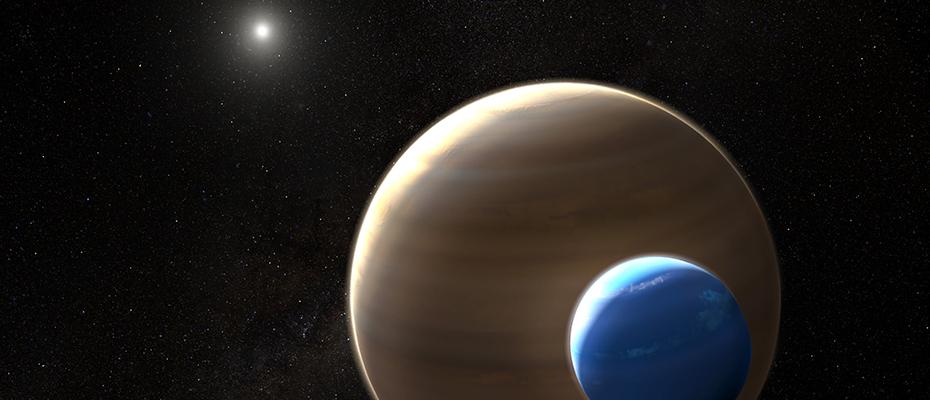 exolune Kepler-1625b-i