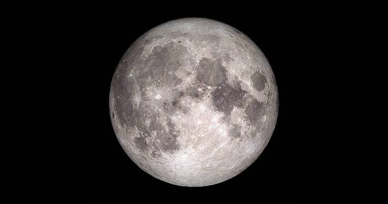 retourner sur la Lune