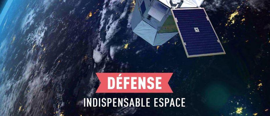 Défense et Espace