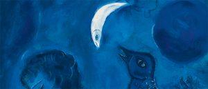 La Lune : Du voyage réel aux voyages imaginaires