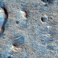 votre voix depuis Mars