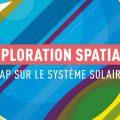 CNESMAG 80 : Exploration spatiale - Cap sur le système solaire
