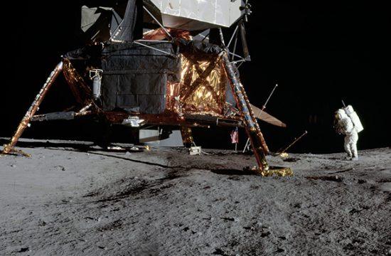 panoramas lunaires