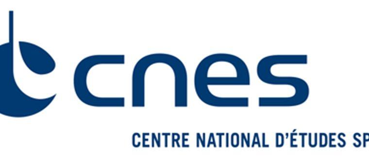 rapport d'activité 2018 du CNES