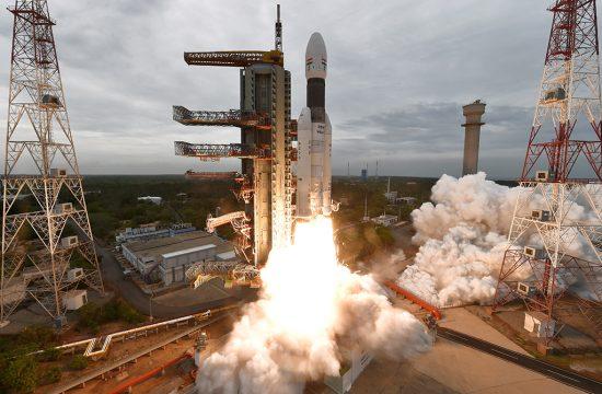 Calendrier Lancement Ariane 2019.Les Lancements Spatiaux Direct Et Replay Agences Spatiales