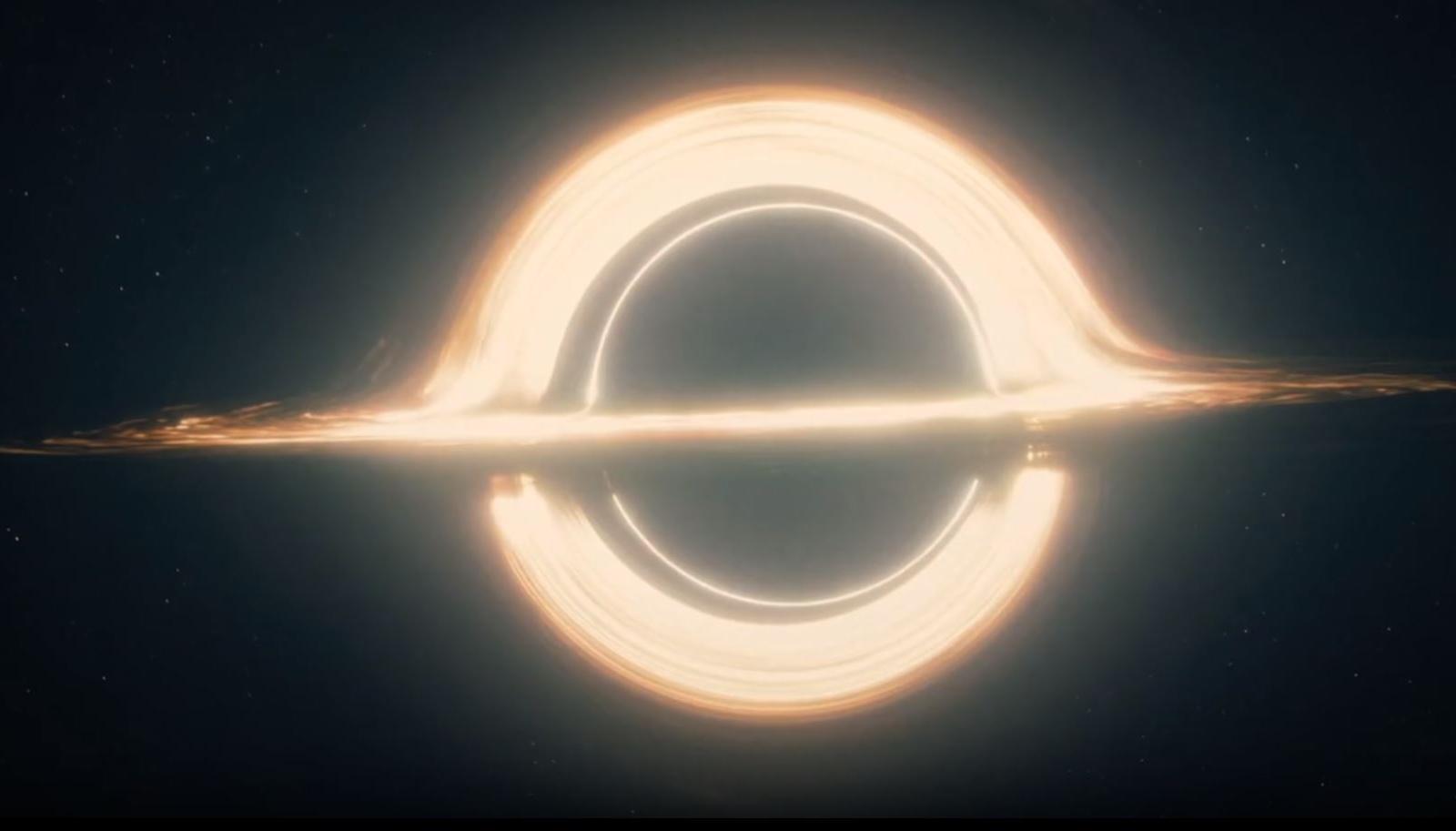 Les trous noirs et le Big Bang décryptés par la chaîne e-penser