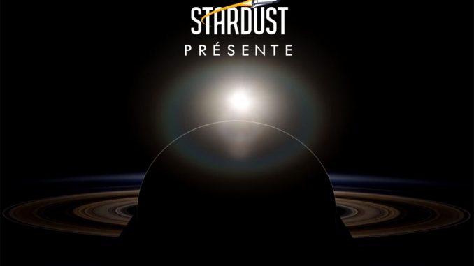 Odyssée VOYAGER (Documentaire / Stardust)