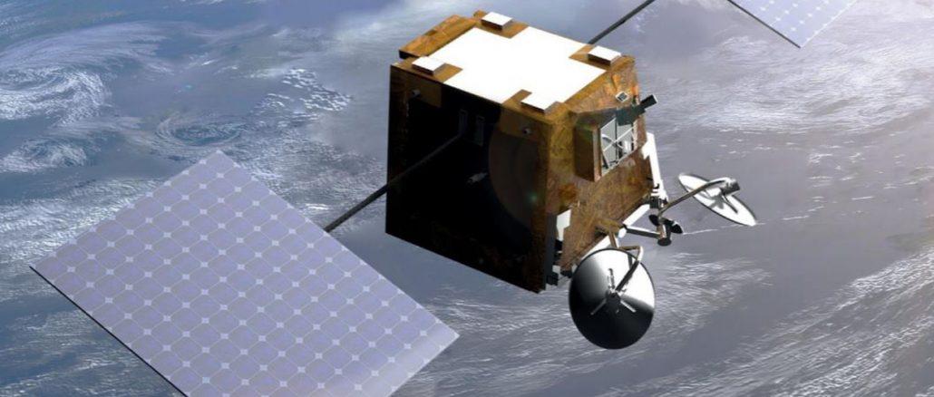 La faillite de OneWeb : Coup dur pour Arianespace, Airbus et Virgin