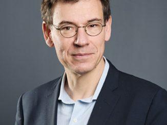 Philippe Baptiste nommé nouveau président du CNES